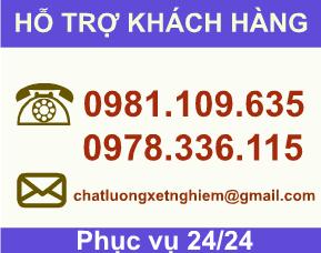 [Image: hotline2.png]