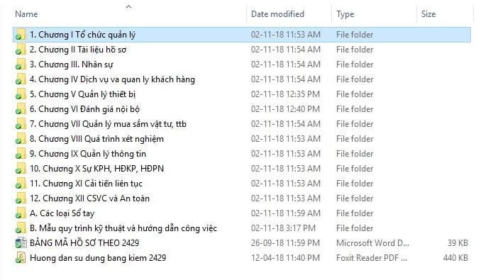 tài liệu theo 2429