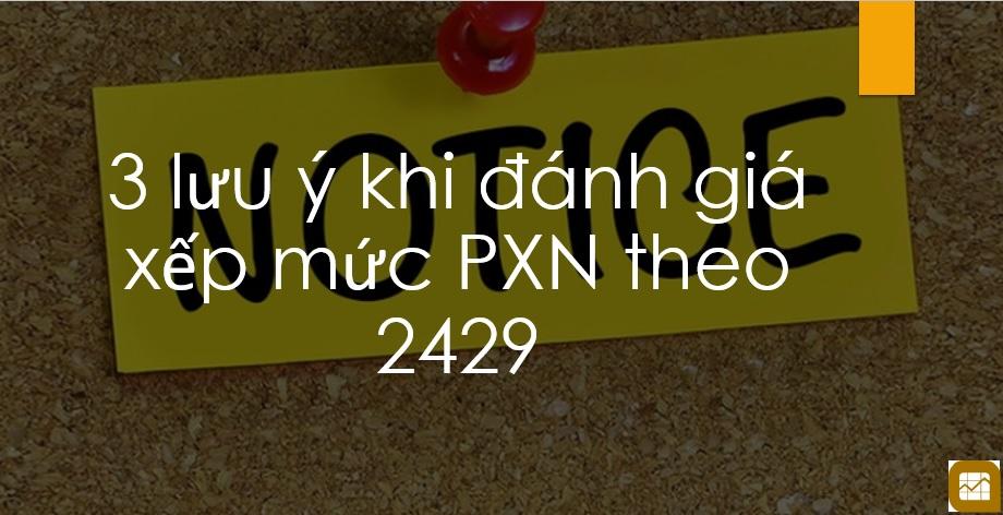 xep muc 2429