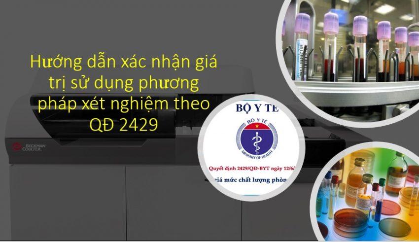 [Image: xac-nhan-gtsd-850x491.jpg]