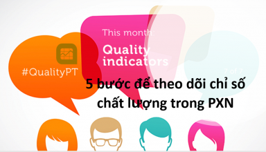theo-doi-chi-so-chat-luong