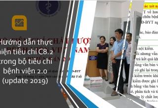 cach-thuc-hien-tieu-chi-c8.2