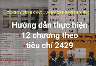 huong-dan-12-chuong-2429