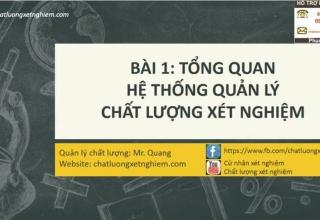 tap-huan-qlcl