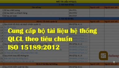 cung-cap-tai-lieu-iso-15189