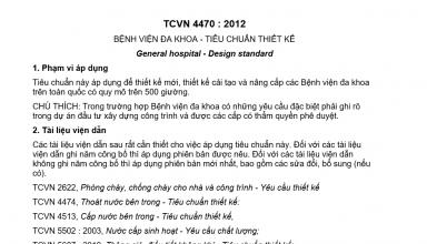 TCVN-4470-2012
