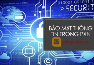 bao-mat-thong-tin-pxn