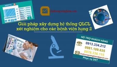 QLCL-benh-vien-hang-2