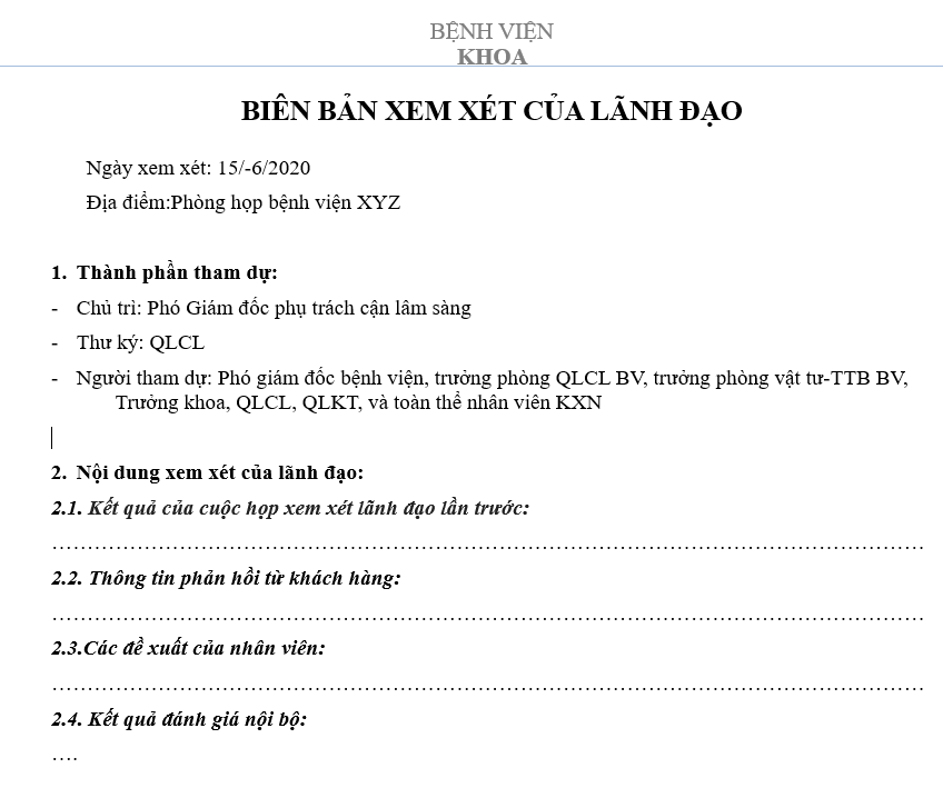 Bien-ban-hop-xem-xet-lanh-dao