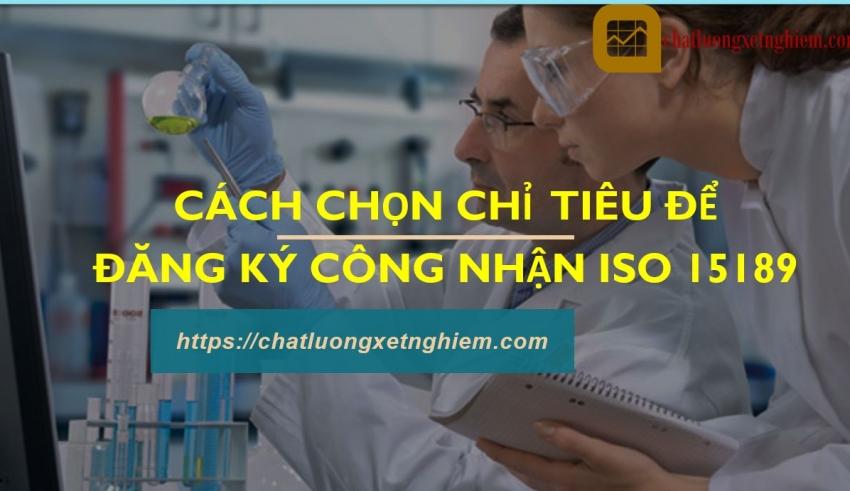 cach-dang-ky-cong-nhan-iso-15189
