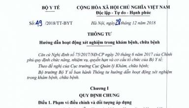 thong-tu-49