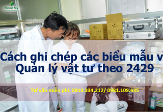 quan-ly-vat-tu-2429