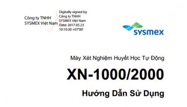 huong-dan-xn1000