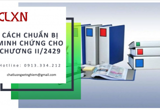 minh-chung-chuong-2-2429