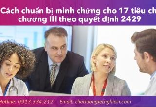minh-chung-chuong-3-2429
