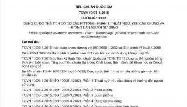 TCVN-10505-1