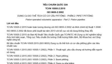 TCVN-10505-2