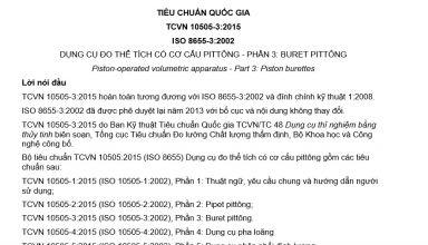 TCVN-10505-3