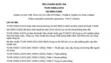 TCVN-10505-4