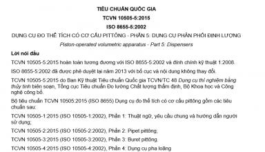 TCVN-10505-5