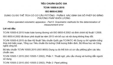 TCVN-10505-6