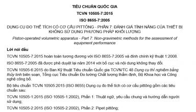 TCVN-10505-7