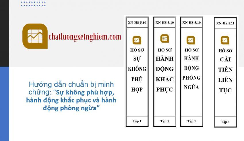 minh-chung-chuong-10