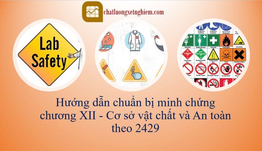 minh-chung-chuong-12