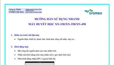 Huong-dan-su-dung-may-huyet-hoc-tu-dong-XN-L