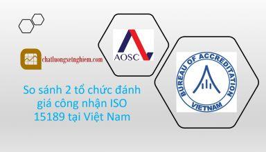 to-chuc-cong-nhan-iso-15189
