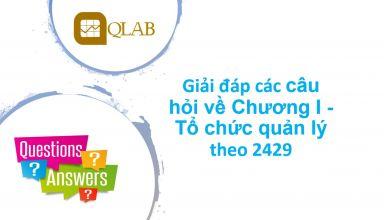 cau-hoi-chuong-1
