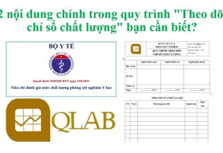 2-noi-dung-quy-trinh-theo-doi-chi-so-chat-luong