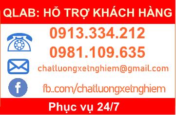 [Image: hotline4-1.png]