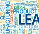 Công cụ Lean cải tiến chất lượng áp dụng trong y học.
