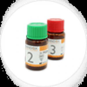 Vật liệu nội kiểm (QC) Hóa sinh hãng Randox (Assayed Chemistry Premium Plus)